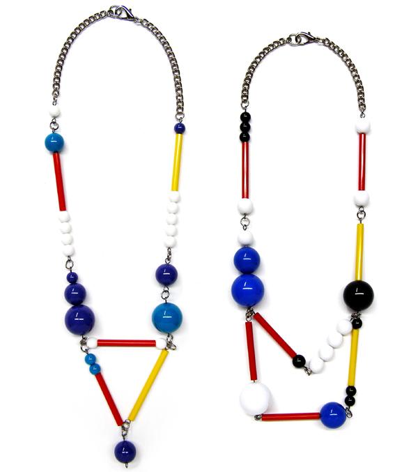 a_s_proto by anu samarüütel GLEE necklace_3