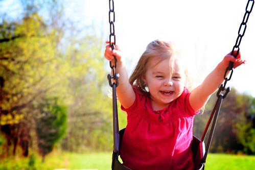Swing Emma 3
