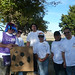 Nuview-Elementary-School-Playground-Build-Nuevo-California-016
