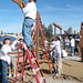 Nuview-Elementary-School-Playground-Build-Nuevo-California-037