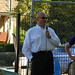 Yawkey-Club-of-Roxbury-Playground-Build-Roxbury-Massachusetts-104