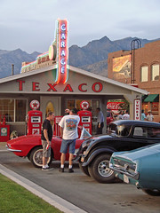 091708 Spanky's Diner Pleasant Grove, Utah 188 (SoCalCarCulture - Over 38 Million Views) Tags: car utah grove diner pleasant pleasantgrove dsch5 socalcarculture socalcarculturecom