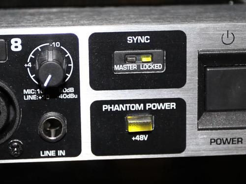 ADA8000_front-panel
