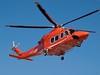 Ornge (Ontario Air Ambulance) - Agusta AW139 - C-GYNH @ 2FL5 - HAI Heli-Expo 2011 (MDLPhotoz) Tags: county orange ontario geotagged orlando unitedstates florida air sigma center canadian ambulance convention williamsburg helicopters hai limited helo helipad heliport agusta ornge 50500mm 2011 heliexpo aw139 heliciopter f463 rotorcom mdlphotoz ex50500mmf463apodghsm airshowstuff 228kmtowilliamsburginfloridaunitedstates cgynh geo:lat=28428988 geo:lon=81459254