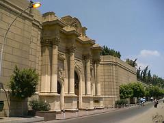 Abdeen Palace-4 (divingoff) Tags: egypt 2006 palace cairo abdeenpalace abdeen