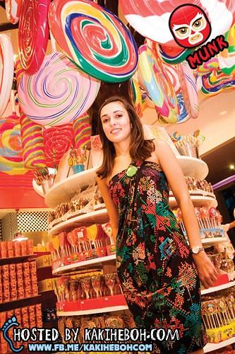 kedai_gula-gula (15)
