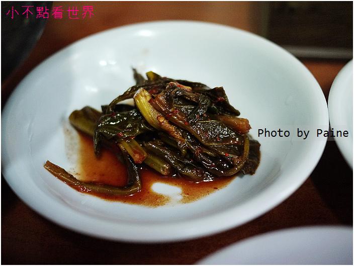 烤鯖魚石首魚套餐 (20).jpg