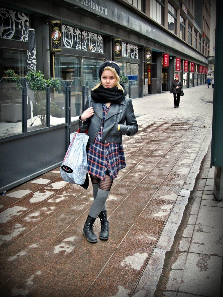 Helsinki 022