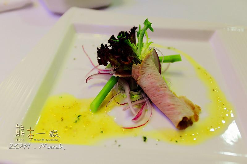 A380空中廚房餐廳|Air Kitchen|捷運市政府站