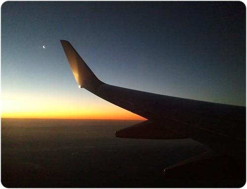 sunset_110410