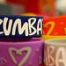 2015-10-18-Música en español-Zumba-56'