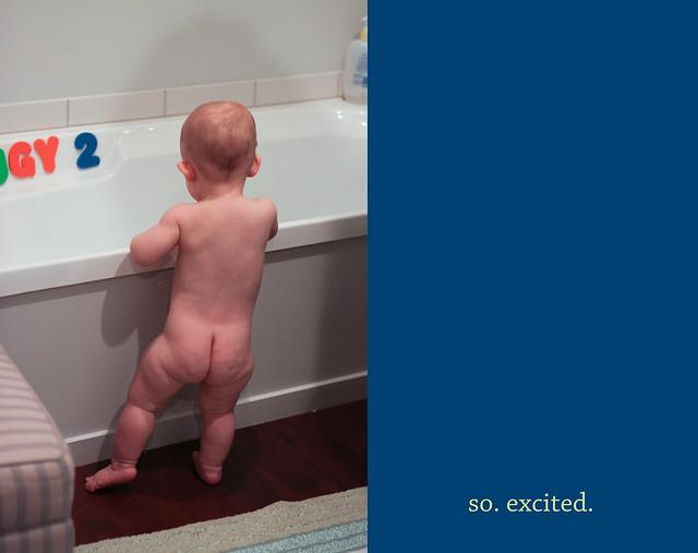 bathblog