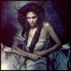 [Fan Made Artwork] Nicole Scherzinger - Power's Out ( Paulo Henrique) Tags: uk love photoshop hair out design nicole dolls sting manipulation pop fantasy killer solo powers diva pussycat rb grfico montagem manipulao edio tratamento scherzinger