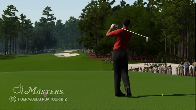tigw12_ng_scrn_tiger_woods_august_national_hole3_bmp_jpgcopy