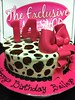 """Cheeta Cake • <a style=""""font-size:0.8em;"""" href=""""http://www.flickr.com/photos/40146061@N06/5607229850/"""" target=""""_blank"""">View on Flickr</a>"""