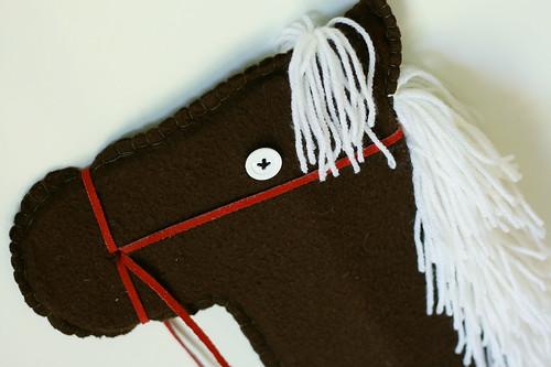 stokpaard2