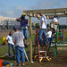 East-Belleville-Center-Playground-Build-Belleville-Illinois-015
