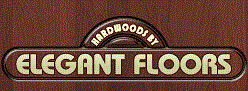 Hardwood Floors by Elegant Floors
