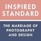 InspiredStandard-Ad