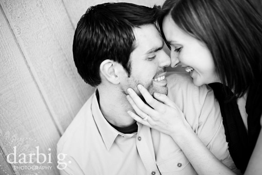 Darbi GPhotography-kansas city parkville wedding engagement photographer-C&J-106_