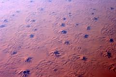 Desert (BadGunman) Tags: sand desert lybia