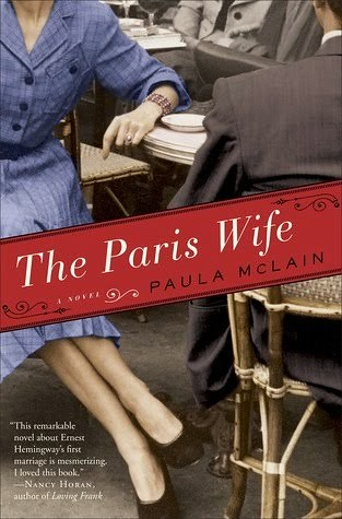 the+paris+wife+cover