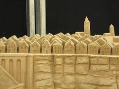 IMG_0715.JPG (RiChArD_66) Tags: neddesitz rgen sandskulpturenneddesitzrügensandskulpturen