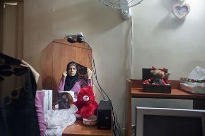 girls_rooms_68