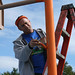 Eliza-A-Baker-School-55-Playground-Build-Indianapolis-Indiana-149