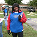 Eliza-A-Baker-School-55-Playground-Build-Indianapolis-Indiana-167