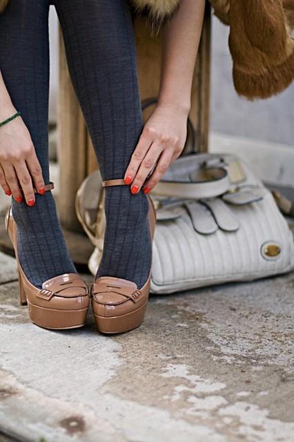 loafer4