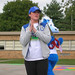 Eliza-A-Baker-School-55-Playground-Build-Indianapolis-Indiana-045