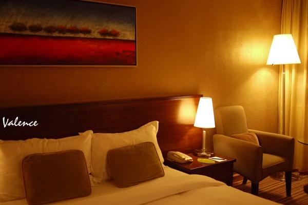 香港百樂酒店_PARK HOTEL_0