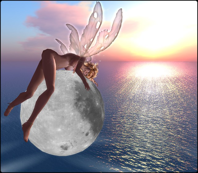 moondreamer