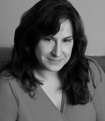 Janet Mitchell
