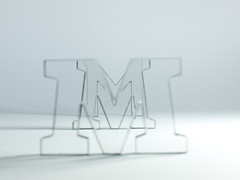 m-space experimenten_04 (joostmarcellis , m-space) Tags: work typography design graphicdesign graphic denhaag type typo werk brouwersgracht letterm grafisch typografie vormgeving 2011 ontwerp schetsen grafischontwerp mspace sketsches u004d mspacenl marekmoggre marekmaakt u006d