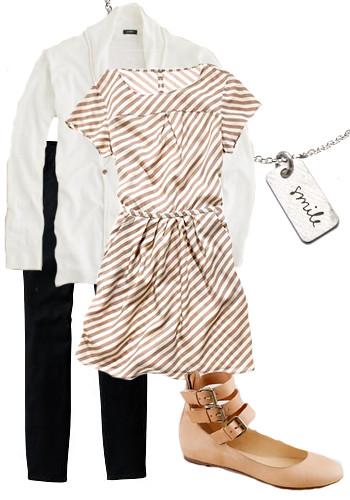 fashion41511