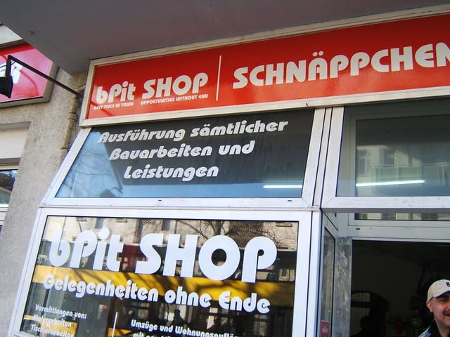 Schnäppchen_store