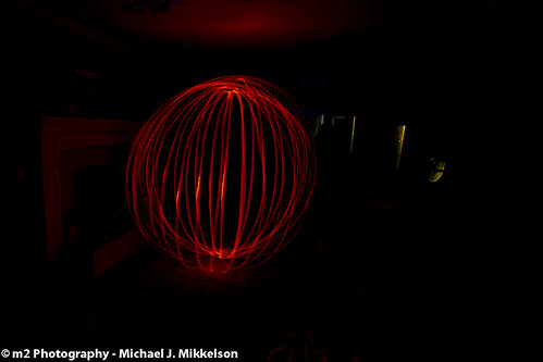 Diy led rope light to create light art orbs m2 photography blog twirling the rope light and walking in circles ill need to tweek my technique but think that this will work great this summer at a few locations aloadofball Gallery