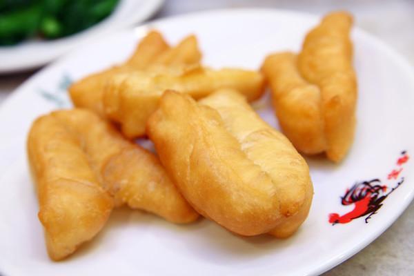 Yao-Char-Guai