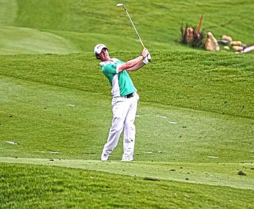pga tour 2011. PGA Tour 2011