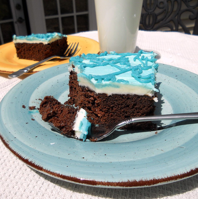cake and frosting 024