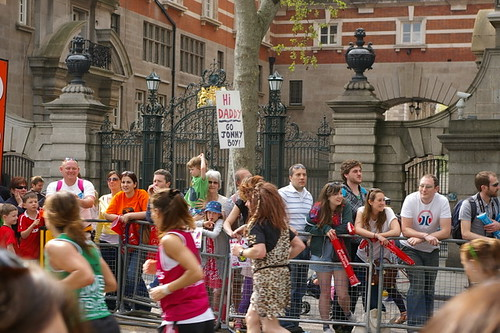 LondonMarathon2012-117
