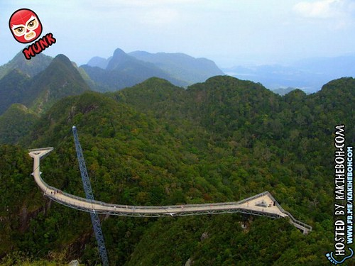 langkawi_sky_bridge (2)