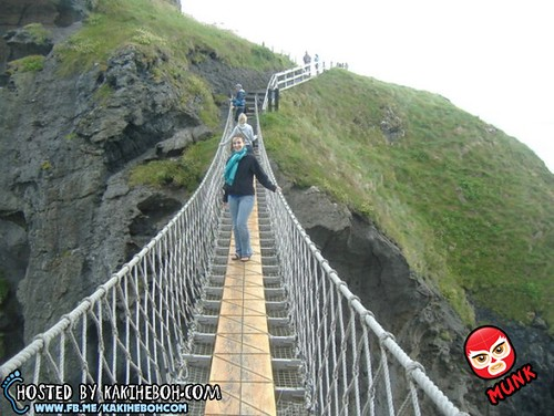 rede rope_bridge (1)