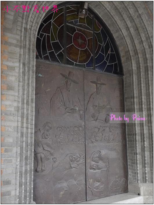 明洞聖堂 (7).jpg