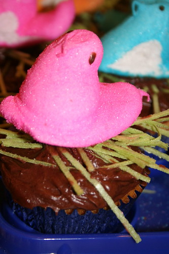 Easter 2011_0224