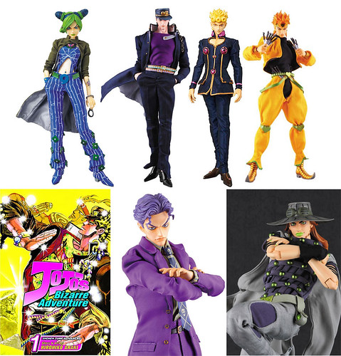JOJO-BIZZARE-ADVENTURES-MEDICOM