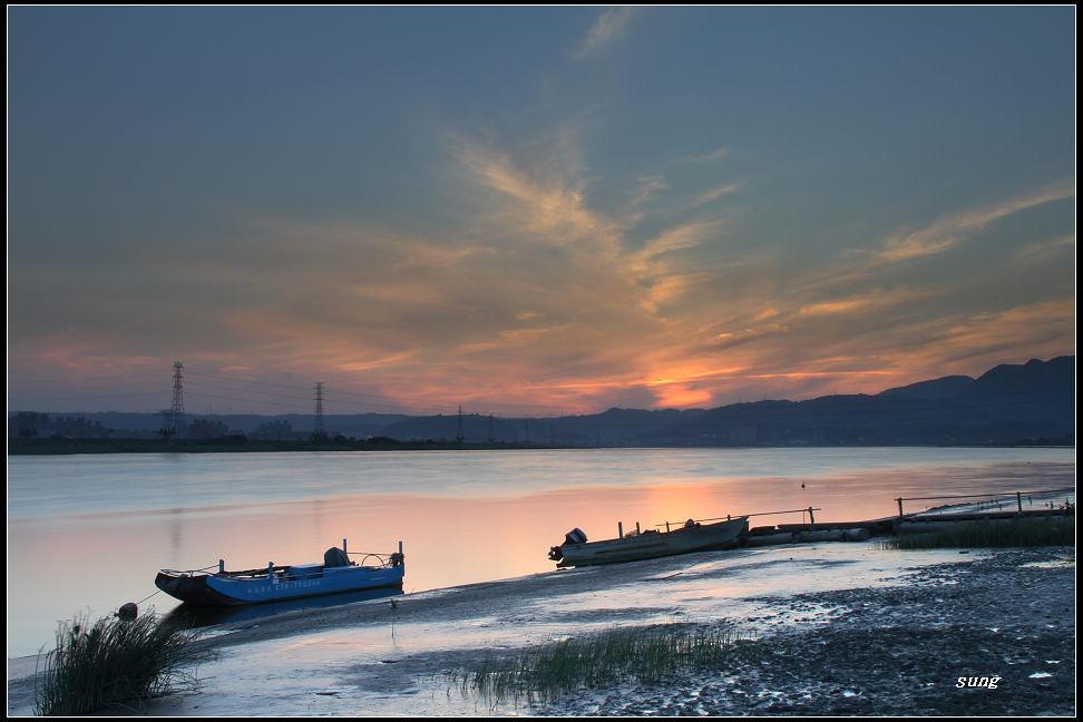 20110420福安河濱