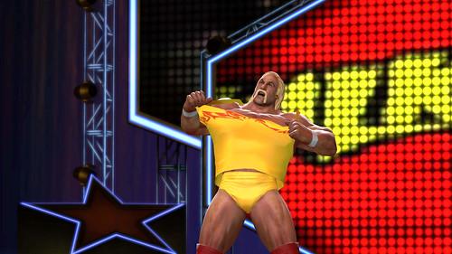 WWEAllStars_HoganEntrance.jpg